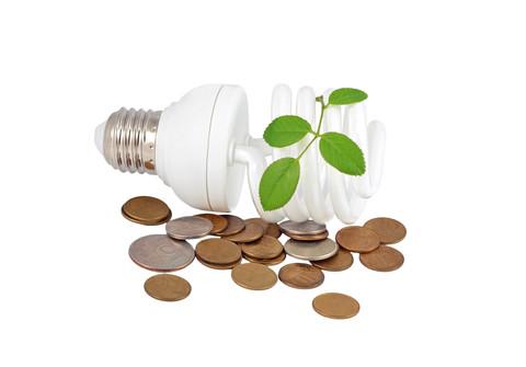 Optimalizace ceny dodávek energií